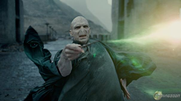 Harry_Potter_and_the_Deathly_Hallows:_Part_2_87.jpg