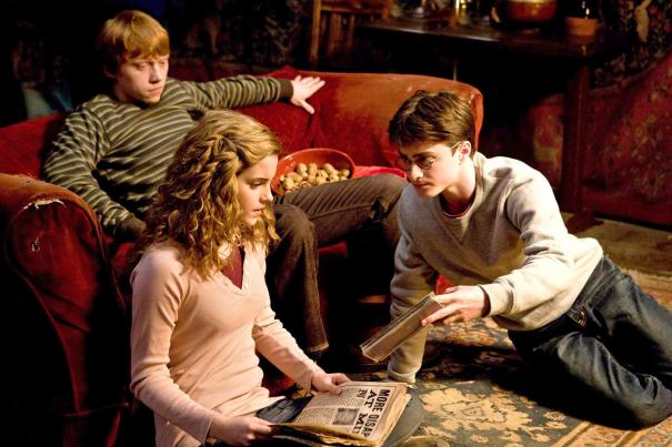 Harry_Potter_and_the_Half-Blood_Prince_1.jpg