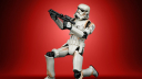star-wars-the-vintage-collection-carbonized-collection-3-75-inch-remnant-trooper-oop-4