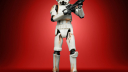 star-wars-the-vintage-collection-carbonized-collection-3-75-inch-remnant-trooper-oop-5