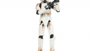 star-wars-the-vintage-collection-carbonized-collection-3-75-inch-remnant-trooper-oop-6