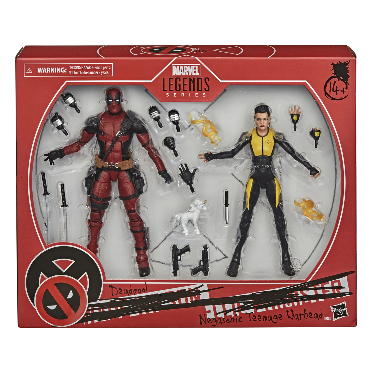 marvel-legends-series-6-inch-deadpool-and-negasonic-teenage-warhead-figure-2-pack-in-pck