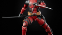 marvel-legends-series-6-inch-deadpool-and-negasonic-teenage-warhead-figure-2-pack-oop-1