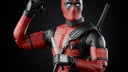 marvel-legends-series-6-inch-deadpool-and-negasonic-teenage-warhead-figure-2-pack-oop-4