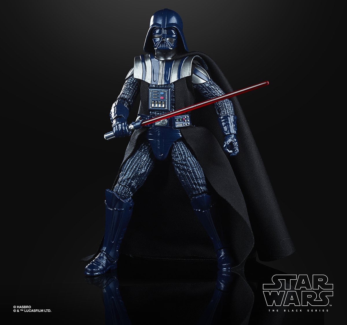 star-wars-the-black-series-carbonized-collection-6-inch-darth-vader-figure-oop-1