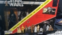 Hasbro: Star Wars