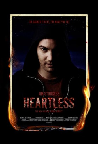 Heartless_Cannes_Teaser