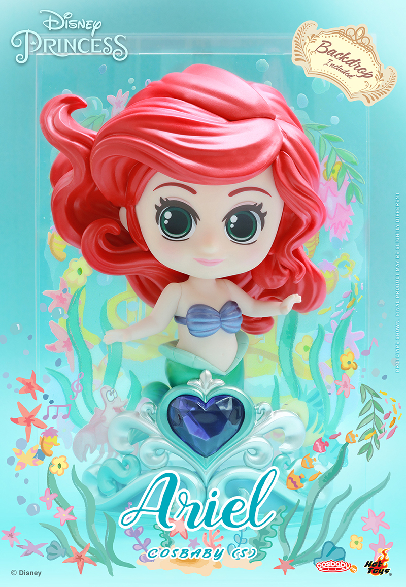 hot-toys-disney-princess-cosbaby_ariel_pr1