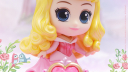 hot-toys-disney-princess-cosbaby_aurora_pr2