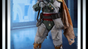 hot-toys-sw-boba-fett-collectible-figure-esb-40_pr2
