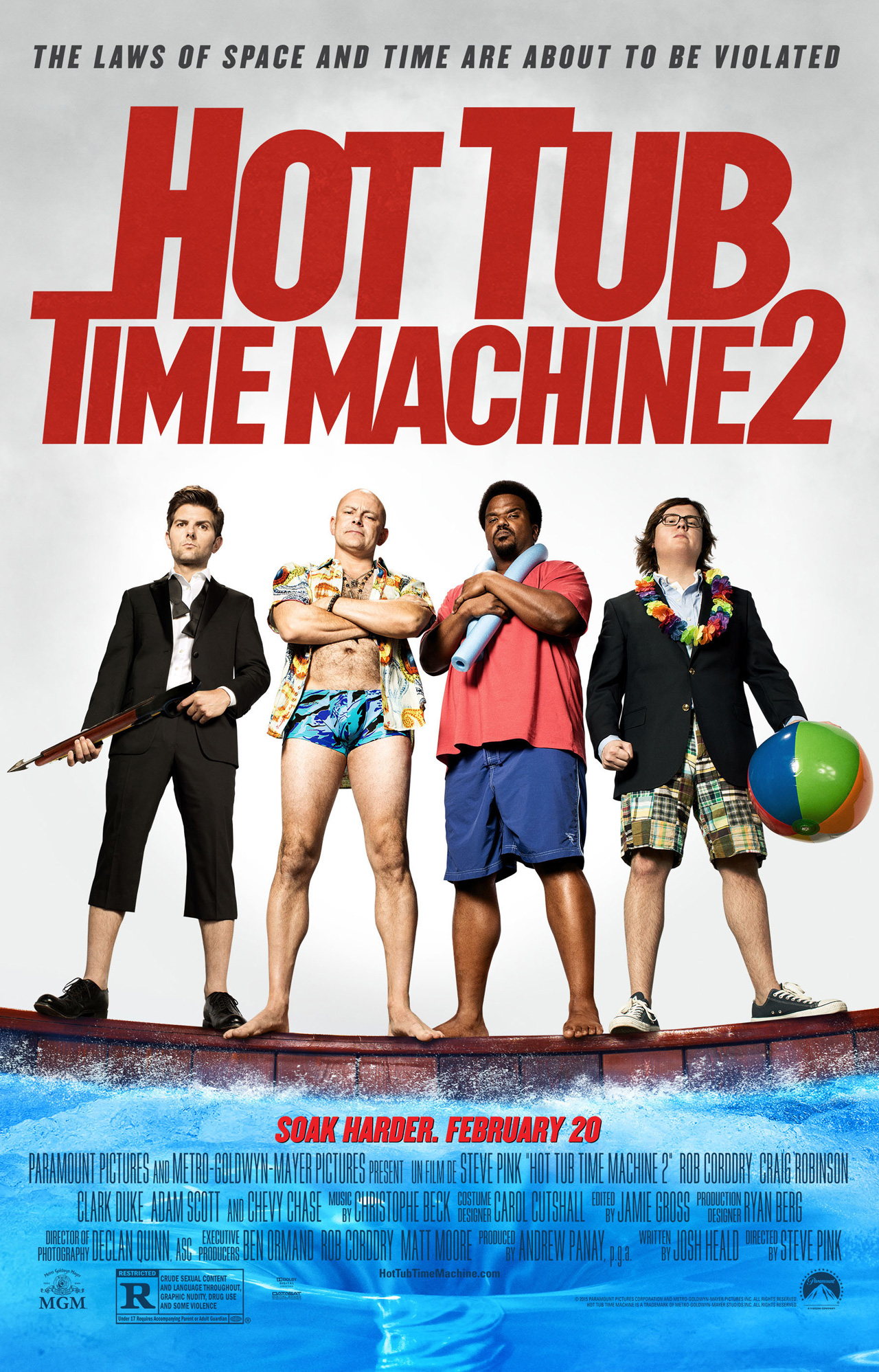 hottubtimemachineposterlarge