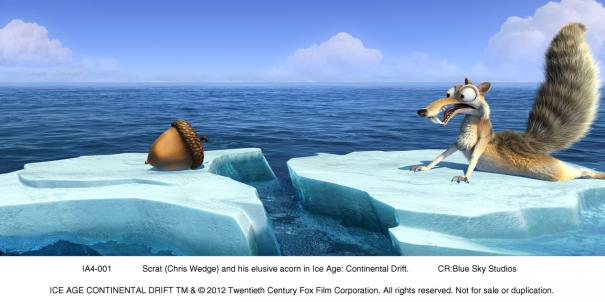 Ice_Age:_Continental_Drift_1.jpg