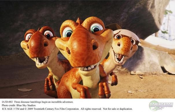 Ice_Age:_Dawn_of_the_Dinosaurs_9.jpg