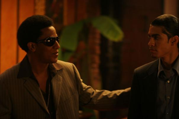 Illegal_Tender_25.jpg