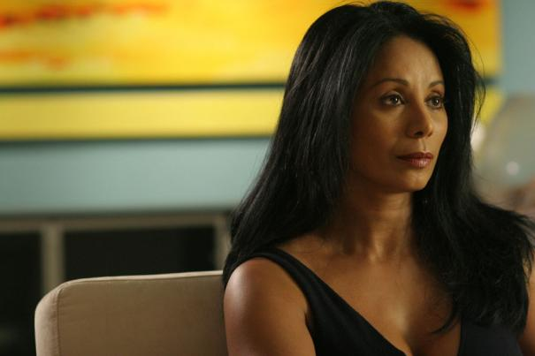 Illegal_Tender_35.jpg