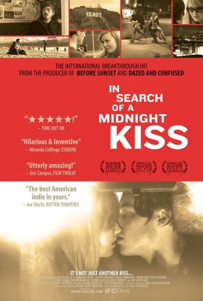 In_Search_of_a_Midnight_Kiss_1.jpg