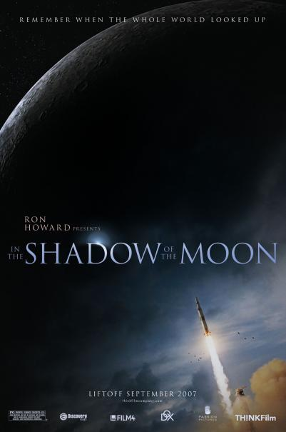 In_the_Shadow_of_the_Moon_14.jpg