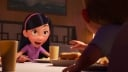 Incredibles 2 Trailer Screenshots