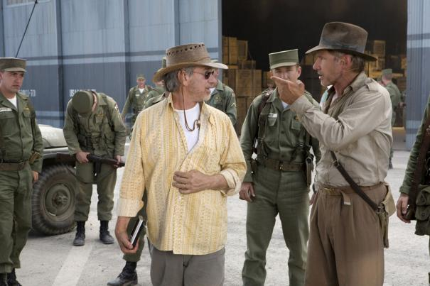 Indiana_Jones_and_the_Kingdom_of_the_Crystal_Skull_17.jpg