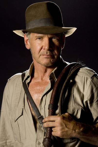 Indiana_Jones_and_the_Kingdom_of_the_Crystal_Skull_20.jpg