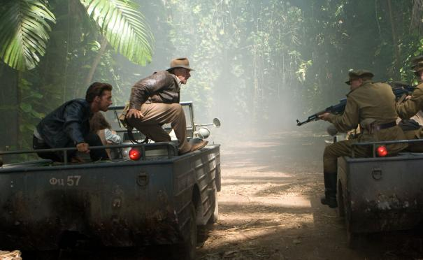 Indiana_Jones_and_the_Kingdom_of_the_Crystal_Skull_7.jpg