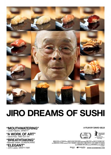 Jiro_Dreams_of_Sushi_1.jpg