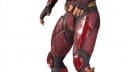 Justice League DC Collectibles Statue