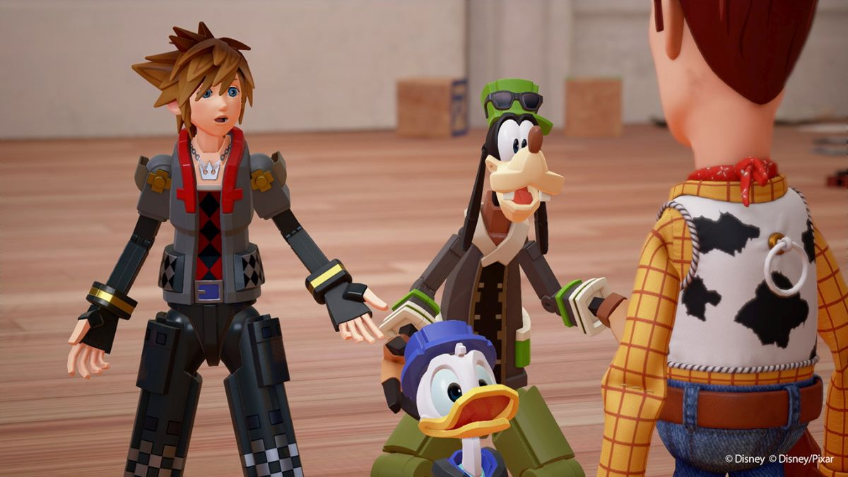toy_story_trailer_screens_2