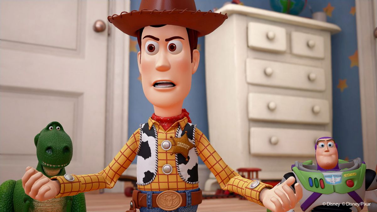 toy_story_trailer_screens_3