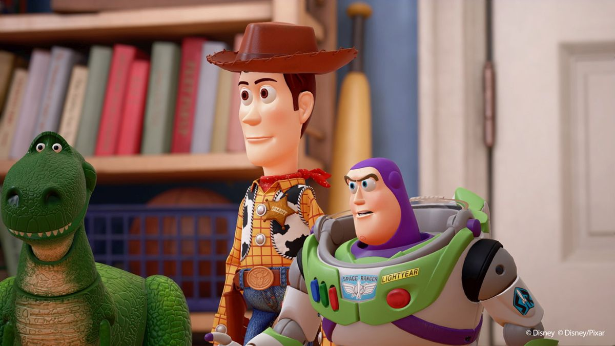 toy_story_trailer_screens_4