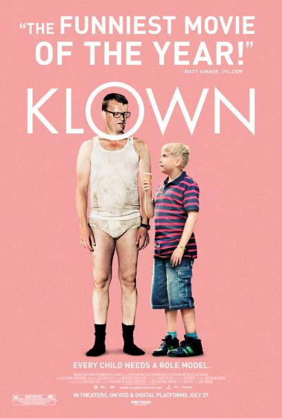 Clown:_The_Movie_(Klovn)_1.jpg