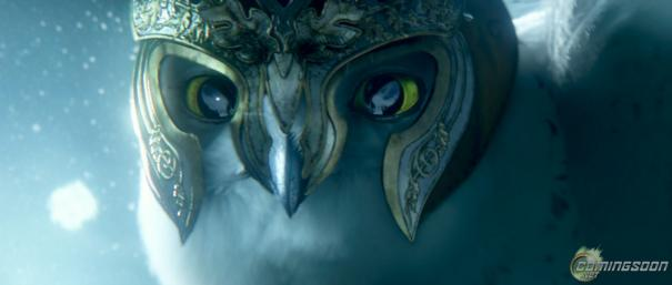 Legend_of_the_Guardians:_The_Owls_of_GaHoole_1.jpg