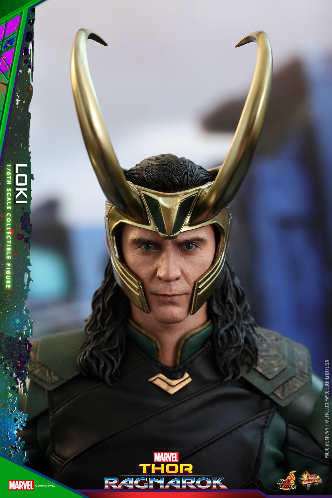 hot-toys-thor-3-loki-collectible-figure_pr19