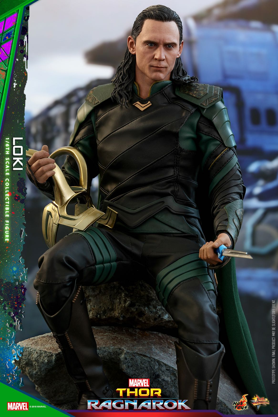 hot-toys-thor-3-loki-collectible-figure_pr4