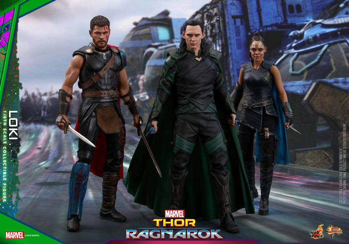 hot-toys-thor-3-loki-collectible-figure_pr6