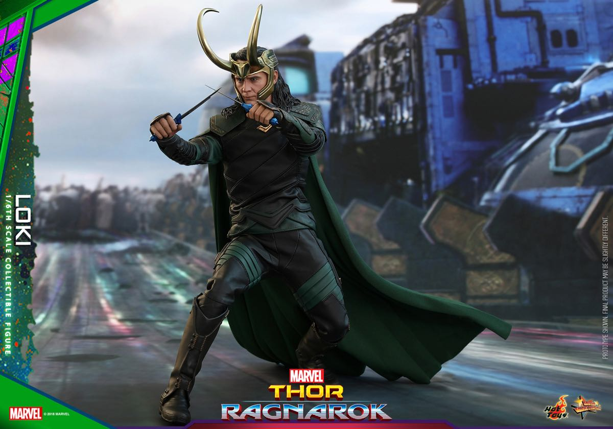 hot-toys-thor-3-loki-collectible-figure_pr9