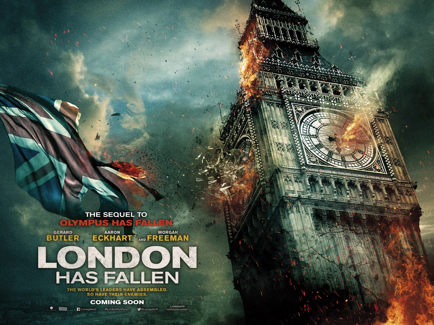 http://cdn3-www.comingsoon.net/assets/uploads/gallery/london-has-fallen_1/london_has_fallen_ver2_xlg.jpg