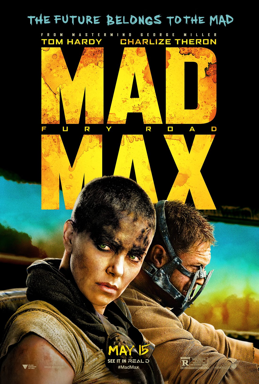 http://cdn3-www.comingsoon.net/assets/uploads/gallery/mad-max-fury-road-1406144100/