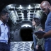 Marvel's Agents of SHIELD Episode 3x02 -