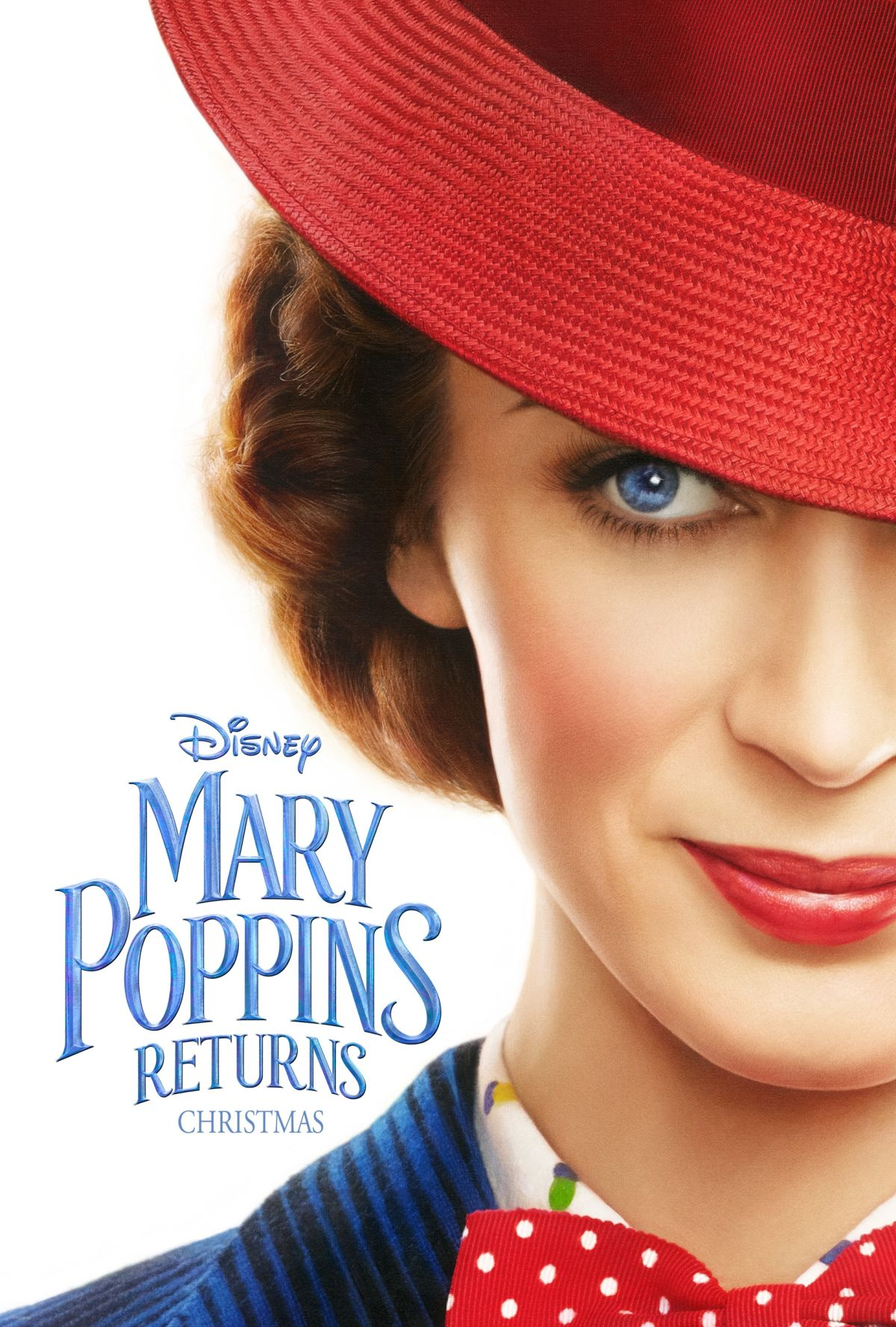 marypoppinsreturns5a9cf5963902e