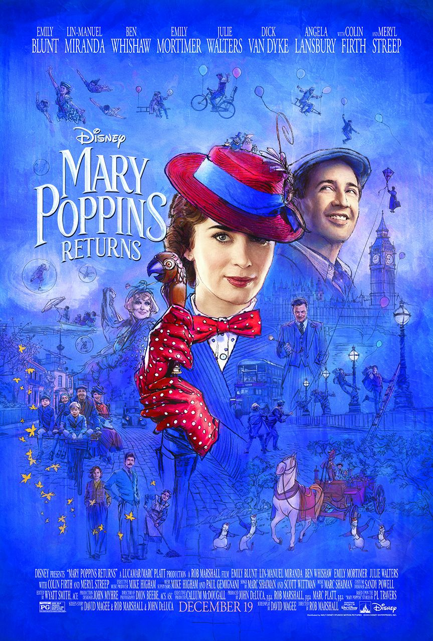 marypoppinsreturns5b9fb2465f1eb