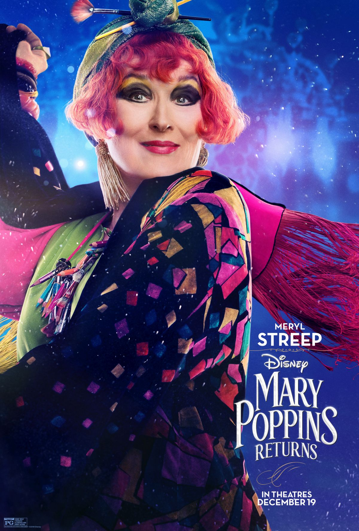marypoppinsreturns5bedf18ed9f1b