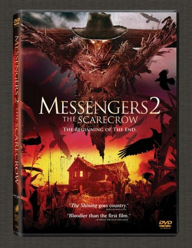 Messengers_2_DVD_cover