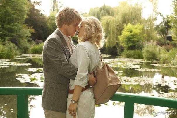 Midnight_in_Paris_1.jpg