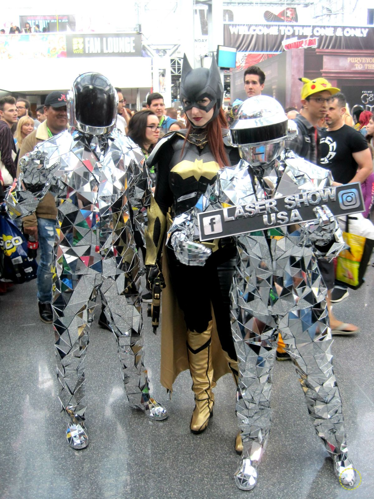 nycc182_009