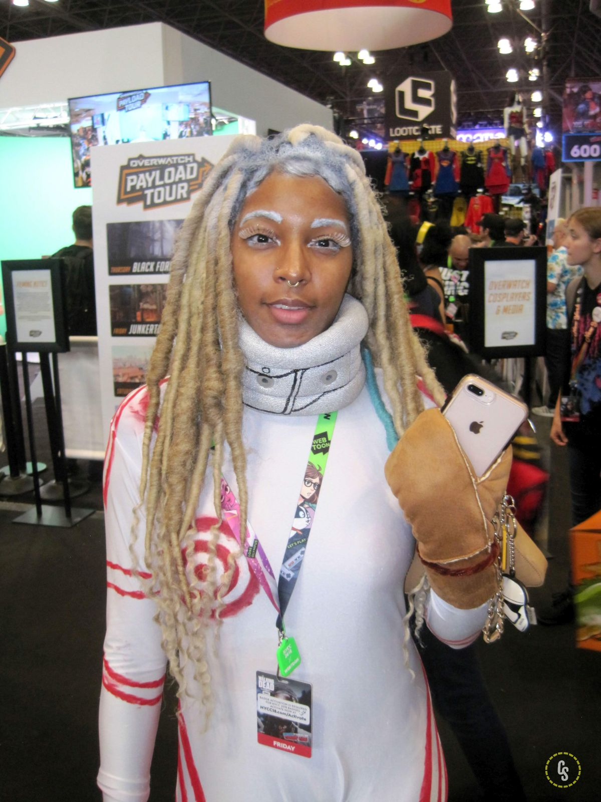 nycc182_011