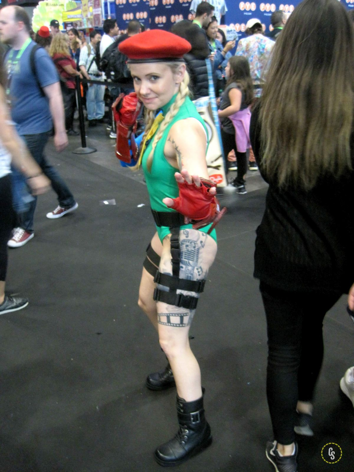 nycc182_012