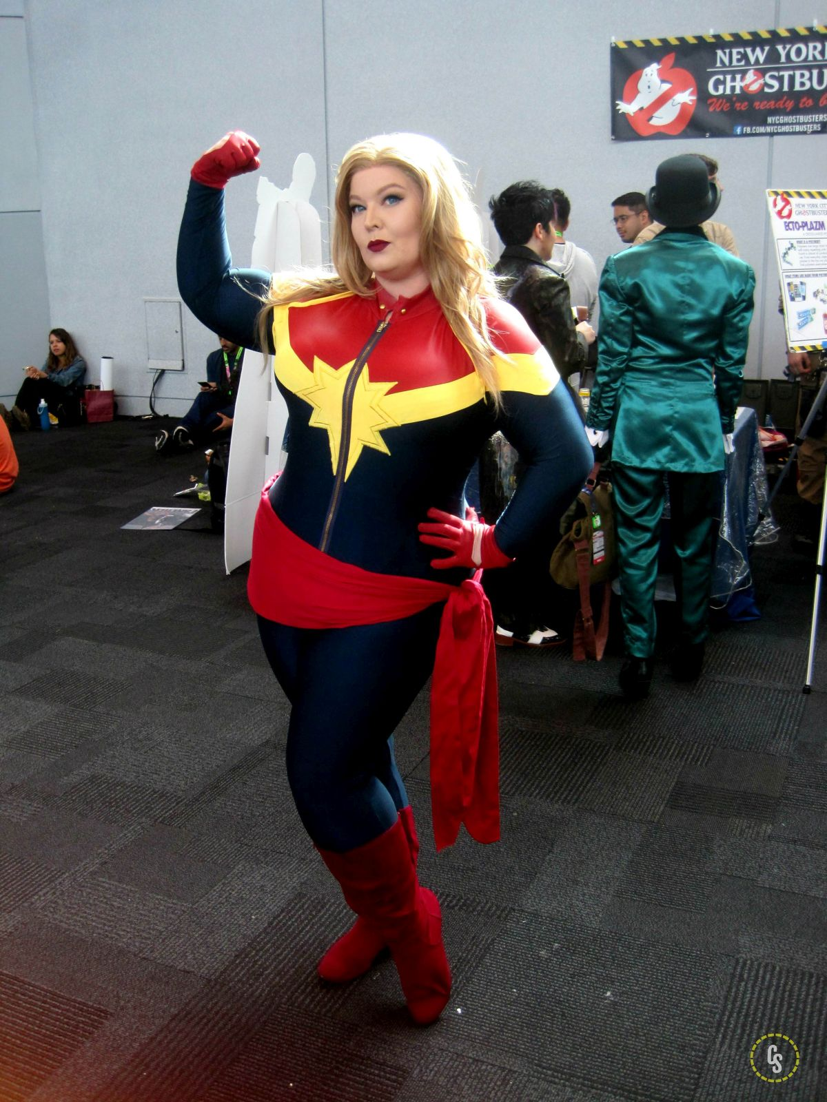 nycc182_057