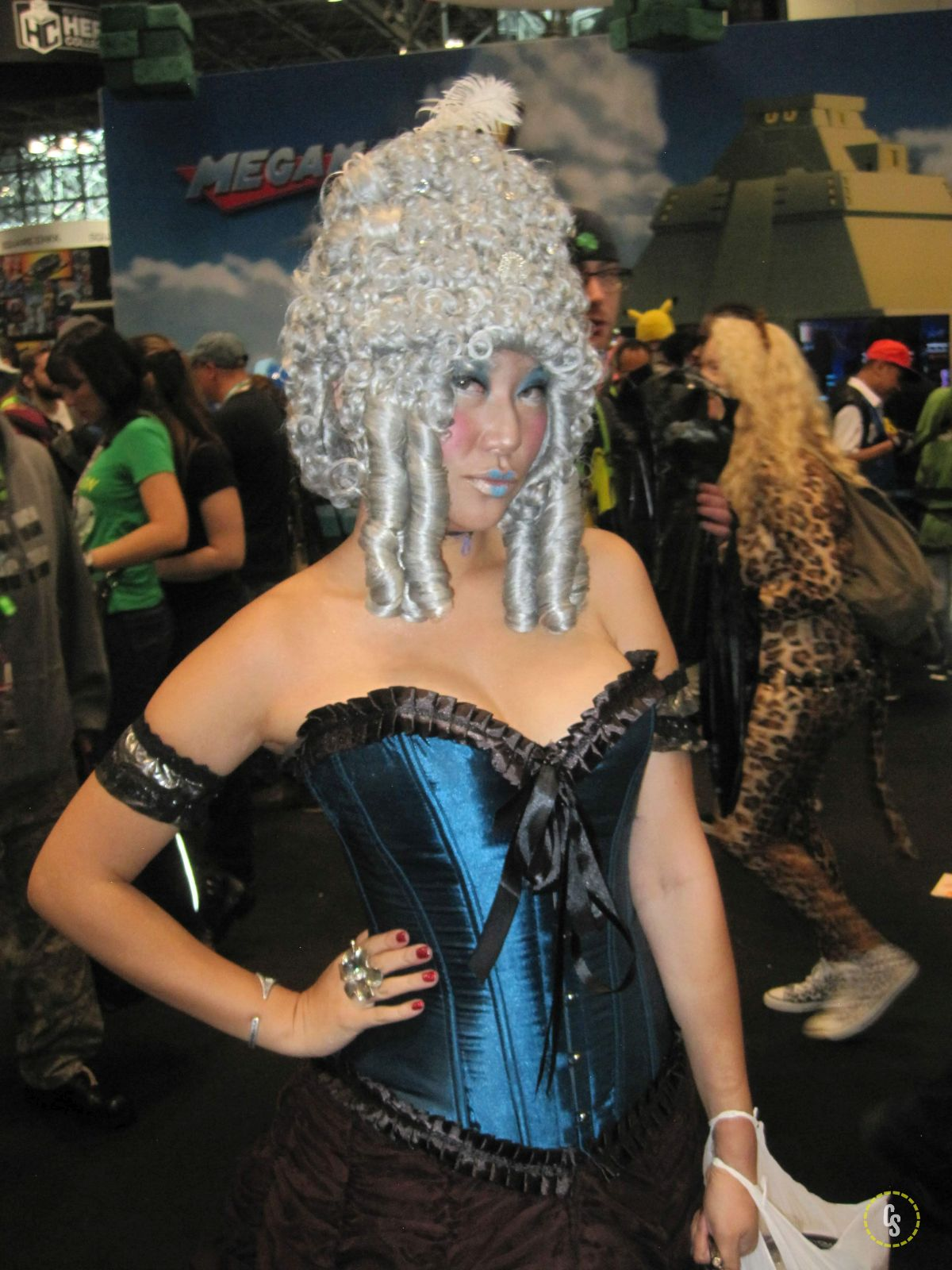 nycc182_058