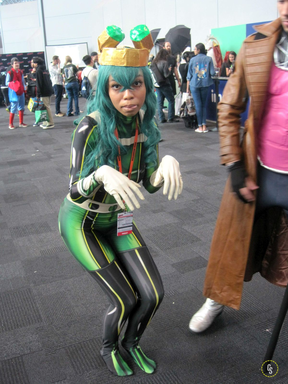 nycc182_066